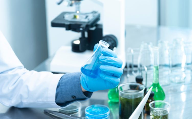 What Is Regenerative Medicine and How It's Helpful?
